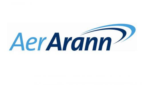 AerArann